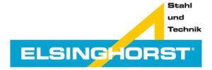 G. Elsinghorst GmbH